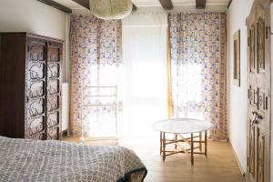 ethno-schlafzimmer-gurushop-ferienwohnung